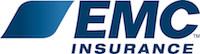 EMC_Logo_TM_gradient
