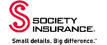 Society-Logo
