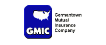 carrier_germantownMutual