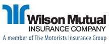 carrier_wilsonMutual