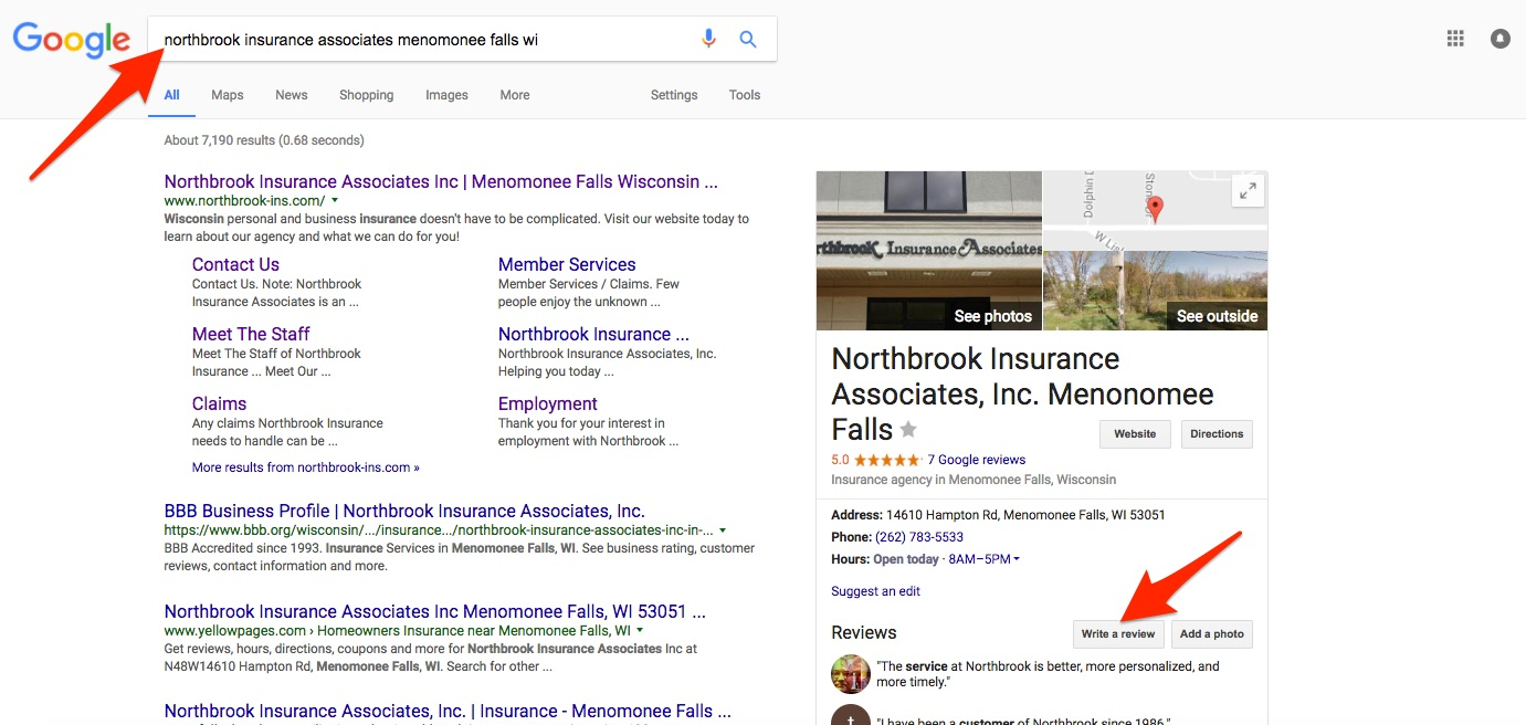 northbrook-insurance-menomonee-falls-wi