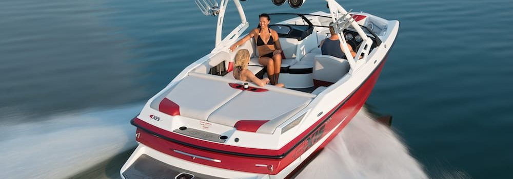 boat-watercraft-insurance-Menomonee Falls-Wisconsin