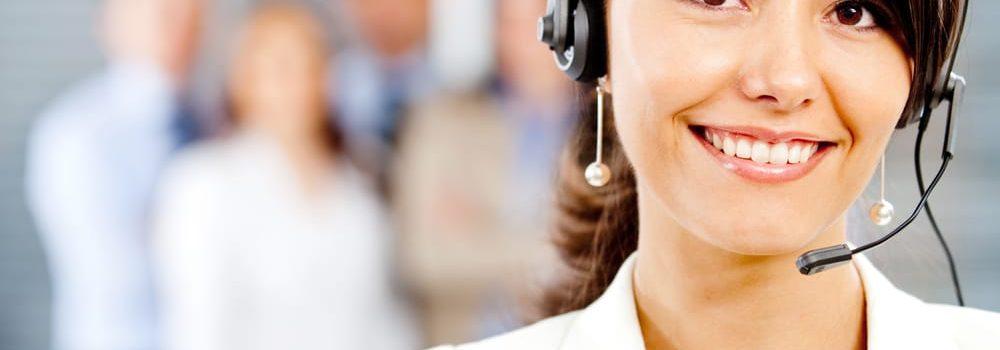 contact-insurance-agent-Menomonee Falls-Wisconsin