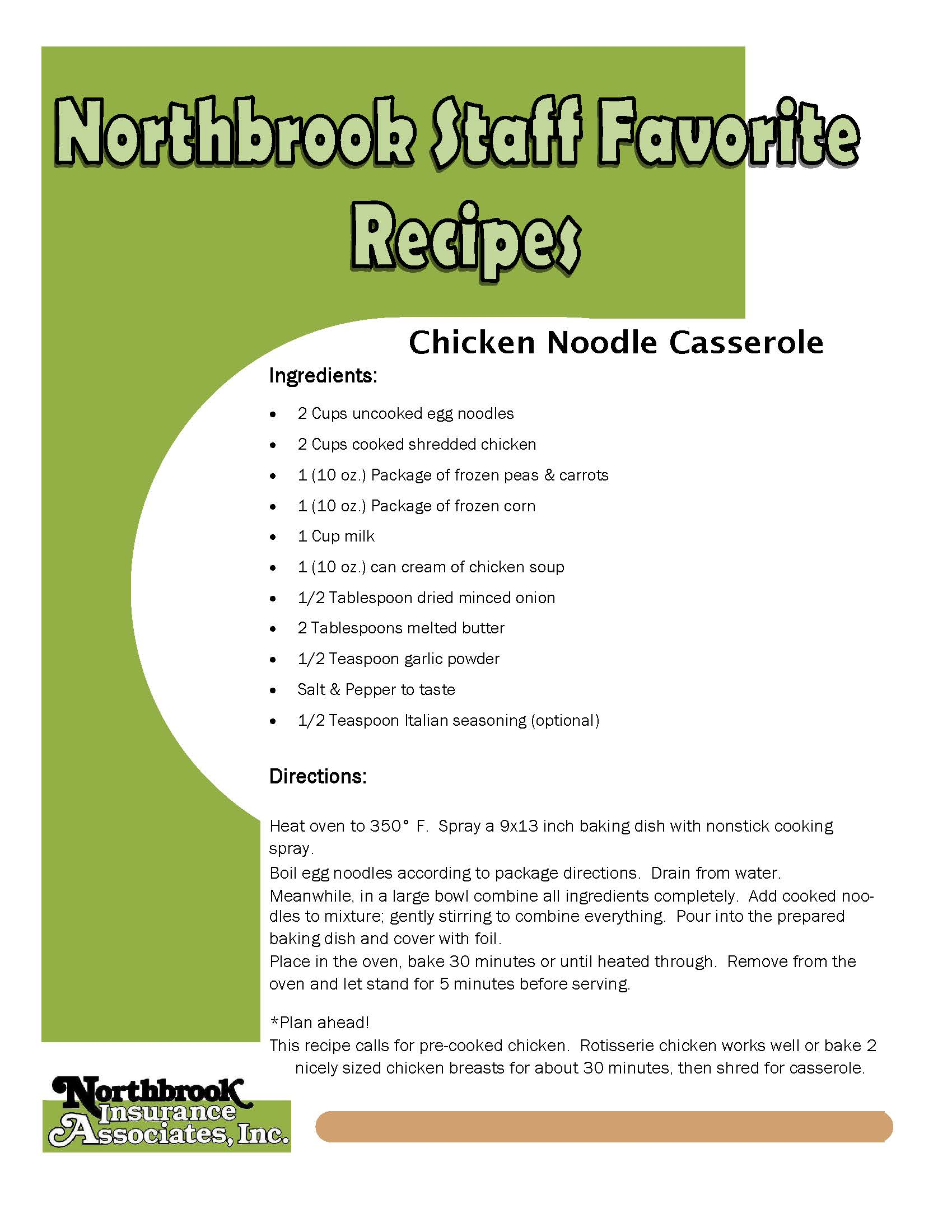chicken-noodle-casserole-recipe