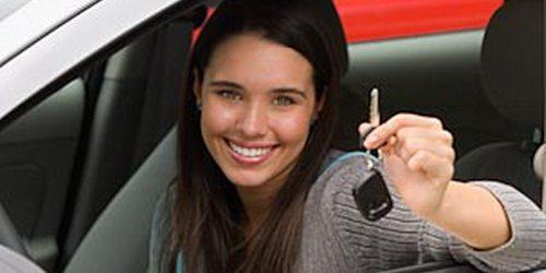 teen-driver-travel
